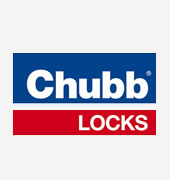 Chubb Locks - Failsworth Locksmith