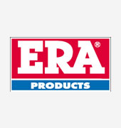 Era Locks - Failsworth Locksmith